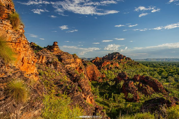 Mirima National Park : Webber Photography