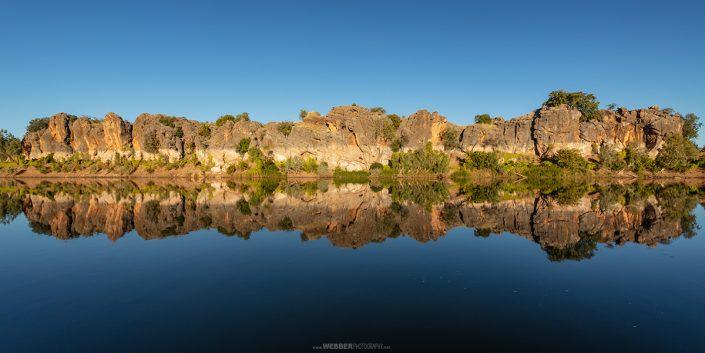 Danggu (Geikie) Gorge : Webber Photography
